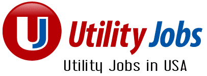 Utility Jobs | Global Utility Vacancies logo