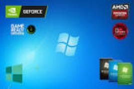 Paragon HFS+ for Windows 10.4.0.49 + Crack {B4tman}