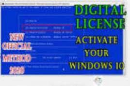 Microsoft Windows 10 Enterprise x64 14393.10 en-US Activated
