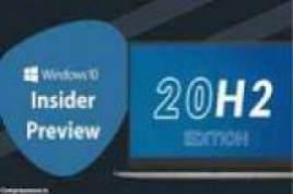 Windows 10 Super lite Dark Pro pt-BR x64 2021
