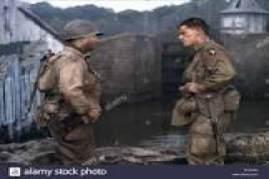 Der Soldat James Ryan 1998
