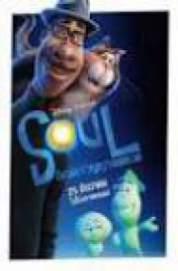 Soul 2020 HDRip