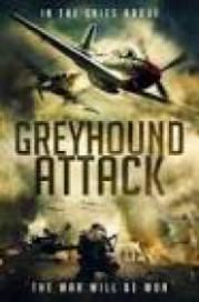 Greyhound 2020 HDRip