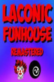 Funhouse 2021