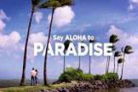 You Had Me at Aloha 2021