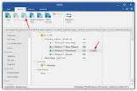 Windows 7 Pro - 10 Edition pt-BR 2020