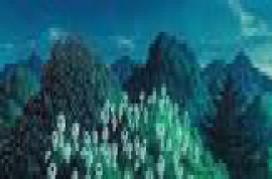 Studio Ghibli Film Collection 1080p
